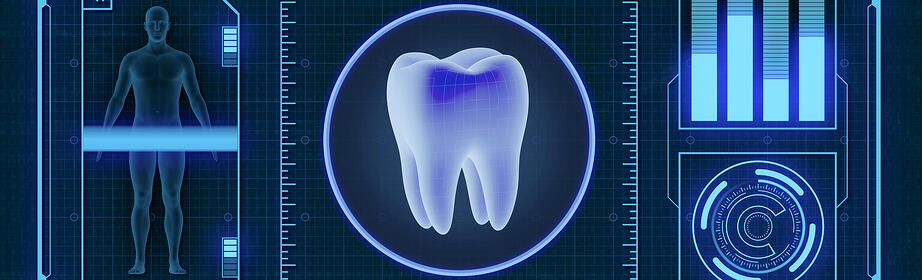 The Top Technologies Affecting the Future of Dentistry V2